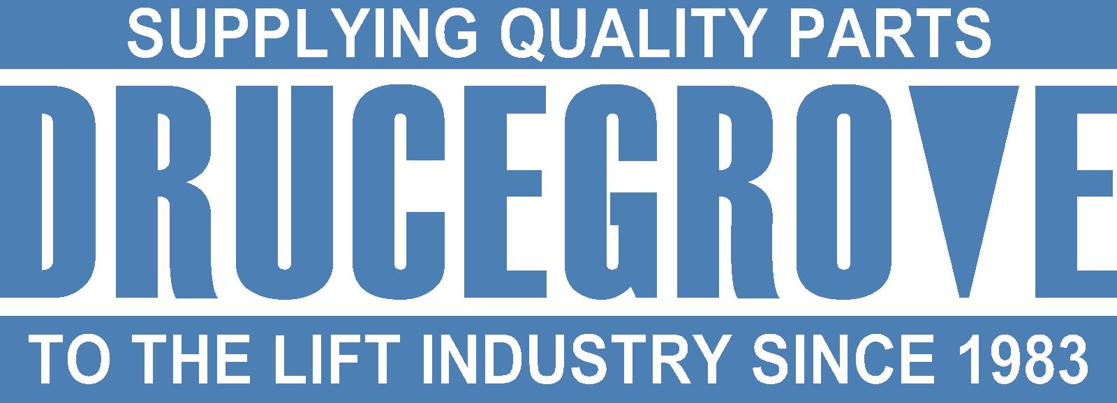 dda and en drucegrove logo logo logo