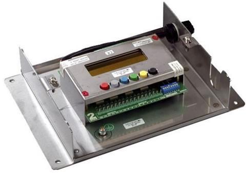 Drucegrove Lift Controller